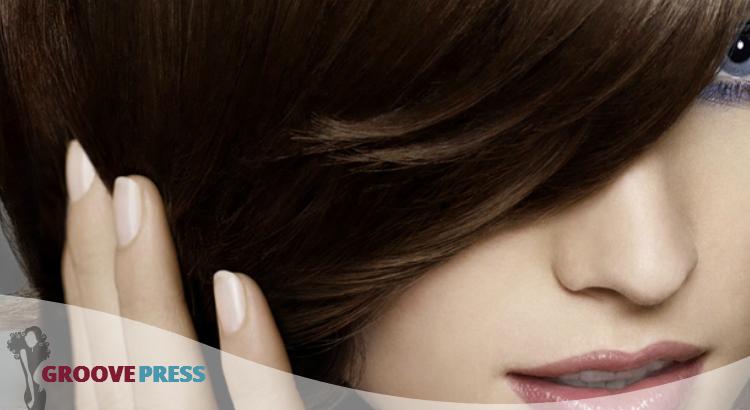 prodotti per capelli capelli